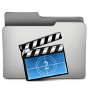 UmstellungTorrington-KoyoNadellager Torrington phase out movie