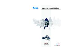 B2007E_Ball_Bearing_Units_1481538126107