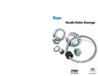 B2020E_Needle_Roller_Bearings_1481539099589