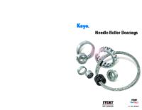 B2020E_Needle_Roller_Bearings_1481539099589