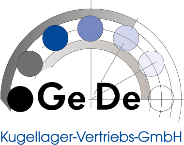 GeDe Kugellager Vertriebs GmbH