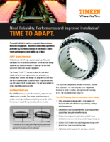 Timken-ADAPT-Sales-Sheet
