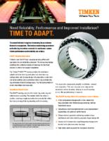 Timken-ADAPT-Sales-Sheet