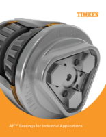 Timken-AP-Bearing-Catalog