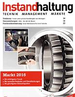 Timken Bericht Fachmagazin Instandhaltung_12-2015