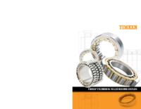 Timken-Cylindrical-Roller-Bearing-Catalog