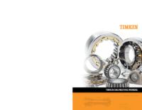 Timken-Engineering-Manual