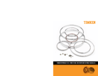 Timken-Miniature-And-Thin-Section-Bearings-Catalog