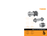 Timken-Quick-Flex-Catalog