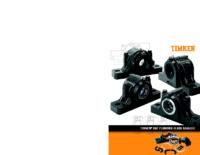 Timken-SNT-Plummer-Block-Catalog