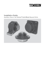 Timken-Solid-Block-HU-Catalog(1)