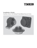 Timken-Solid-Block-HU-Catalog(1)