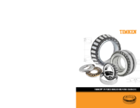 Timken-Tapered-Roller-Bearing-Catalog