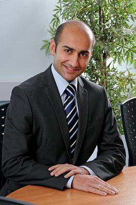 0079 Georgios Karasmanis