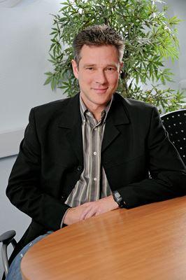 0607 Ralf Degen