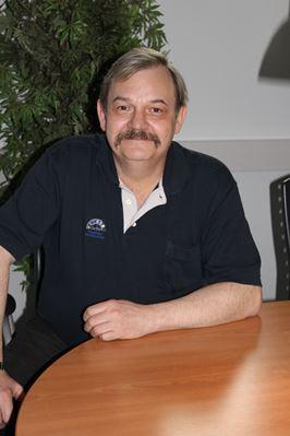 0902 Thomas Lange