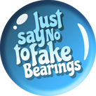 fake-bearings