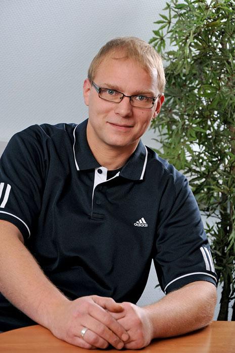 Jörg Au