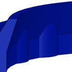GeDe-Abstreifer / Führungsringe / Führungsbänder / Dichtungspakete- Dichtungstechnik-Hydraulik-Pneumatik-Dichtungstechnik-Freudenberg