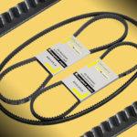 GeDe-Keilriemen-Antriebstechnik-Strongbelt-Optibelt-Conti