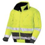 GeDe-Warnjacke-Schutzkleidung-Industriebedarf