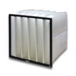 GeDe-Vlies-Filtervlies-Filter-Industriebedarf