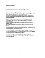GeDe-Beschreibung-Bronze Gleitbuchsen