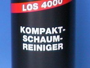 Reinigungsmittel /  Handwaschpaste / Hautschutz / Hautpflege / Fahrzeugpflege