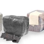 GeDe-Tücher-Putztücher-Putzlappen-Reinigung-Industriebedarf