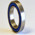 GeDe-Miniaturlager-Timken-Rollway-IBO-FAG-Schäffler