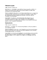 GeDe-Beschreibung-Falthandtuchpapier