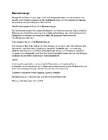 GeDe-Beschreibung-Messwerkzeuge