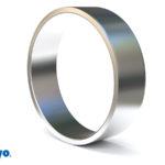 GeDe-Nadellager Komponenten-Koyo