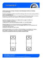 GeDe-Beschreibung-Pendelrollenlager