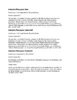 GeDe-Beschreibung-Industrie-Putzpapier blau