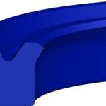 GeDe-Nutringe / Kolbendichtungen / Stangendichtungen-Hydraulik-Pneumatik-Dichtungstechnik-Freudenberg