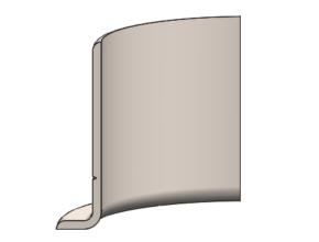 Wellenschutzhülsen / Wellenreparaturhülsen
