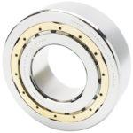 GeDe-Produktportfolio-Zylinderrollenlager-Timken-Rollway-Koyo-Jtekt-IBO-FAG-SKF