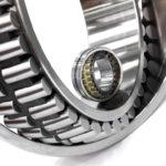 GeDe-Produktportfolio-Pendelrollenlager-Timken-Rollway-Koyo-Jtekt-IBO-FAG-SKF