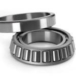 GeDe-Produktportfolio-Kegelrollenlager-Timken-Rollway-Koyo-Jtekt-IBO-FAG-SKF
