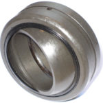 GeDe-Produktportfolio-Gelenklager-Timken-Rollway-Koyo-Jtekt-IBO-FAG-SKF