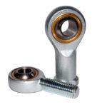GeDe-Produktportfolio-Gelenkkopf-Timken-Rollway-Koyo-Jtekt-IBO-FAG-SKF