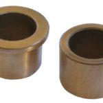 GeDe-Produktportfolio-Gleitlagerbuchsen-Timken-Rollway-Koyo-Jtekt-IBO-FAG-SKF