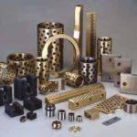 GeDe-Produktportfolio-Gleitlagerelemnte