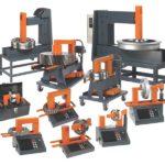 GeDe-Produktportfolio-Montage- und Demontagewerkzeug-Timken-Rollway-Koyo-Jtekt-IBO-FAG-SKF