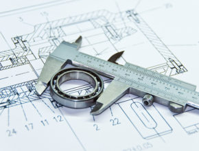 Messwerkzeuge / Spannwerkzeuge / allgemeiner Werkzeugbedarf