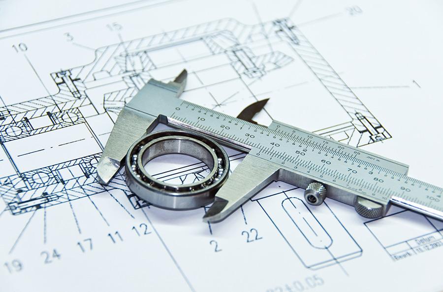 GeDe-Werkzeugtechnik-Messtechnik-Präzision